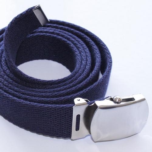 ceinture tissée